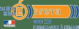 Greta Oise